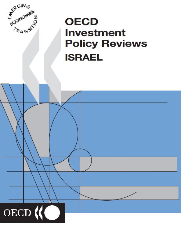 השקעות ישראל