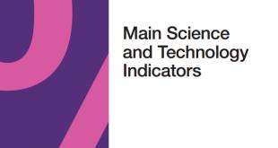 מדע וטכנולוגיה