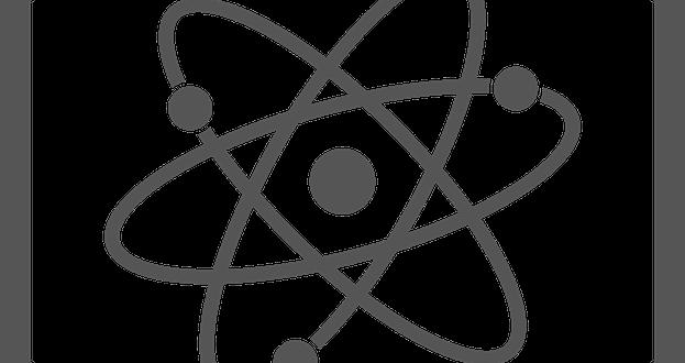 גרעין
