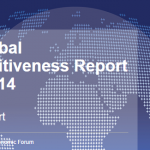 Global_Competitiveness_Report_2013-2014