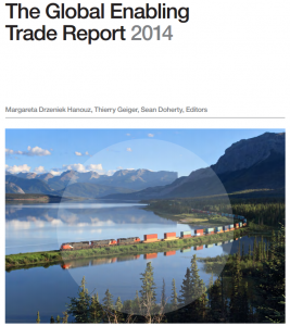 The_Global_Enabling_Trade_Report_2014