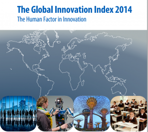 The_Global_Innovation_Index_2014