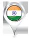icon_0024_INDIA