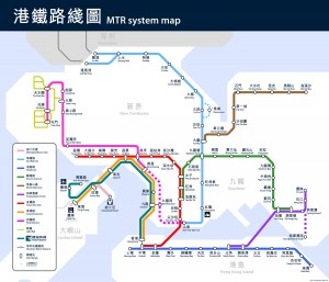 MTR_System_Map_2008