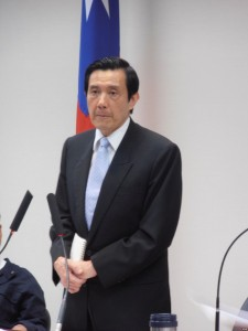 Ma_Ying-jeou_from_VOA_(1)