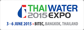 Thai-Water-2015_fairs_logos