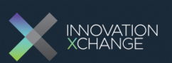 InnovationXchange