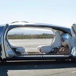 https://www.phcmag.com/daimler-and-bosch-unite-for-driverless-cab-future/