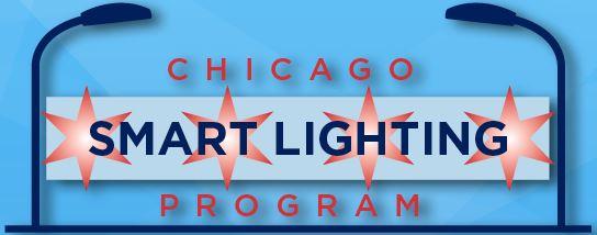 Chicago Smart Lighting Program