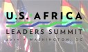 US-Africa Summit
