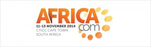 logo-download-africa-with-date