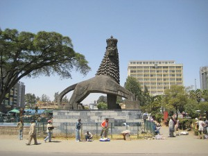 800px-Lion_of_Judah,_Addis_Ababa,_Ethiopia