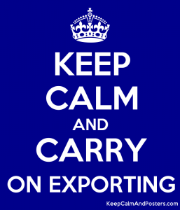 5609394_keep_calm_and_carry_on_exporting