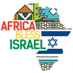 Africa bless Israel