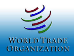 WTO images