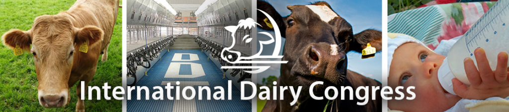 dairycongress_ukraine2015