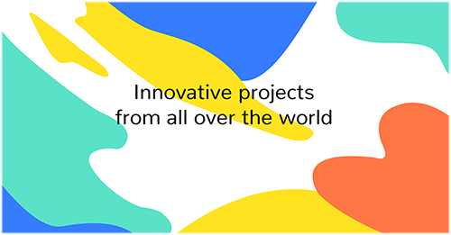 iiawards-innovative-projects