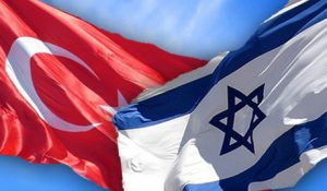 3flag-israel-turkey