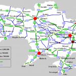 Ukraine_motorways_en