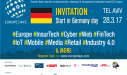 SaveTheDate_2017_Start_In_Germany_Day_URL_FINAL-2