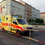 ambulance-in-the-city-861x636