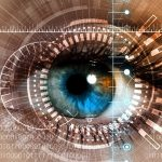 Scanning for personality identification