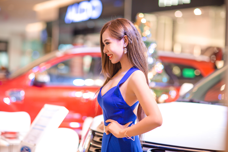 תעשיית הרכב בדרום-מערב סין