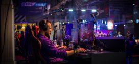 בואו לשחק! וללמוד על הזדמנויות בשוק משחקי המחשב הסינים