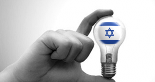 Top-10-Most-Innovative-Companies-in-Israel4