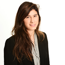 Yarden Kagan