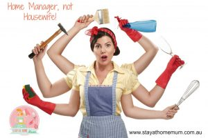 Home-Manager-not-Housewife-1024x683