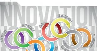 חדשנות בחינוך