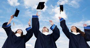 דוקטורט סטודנטים השכלה