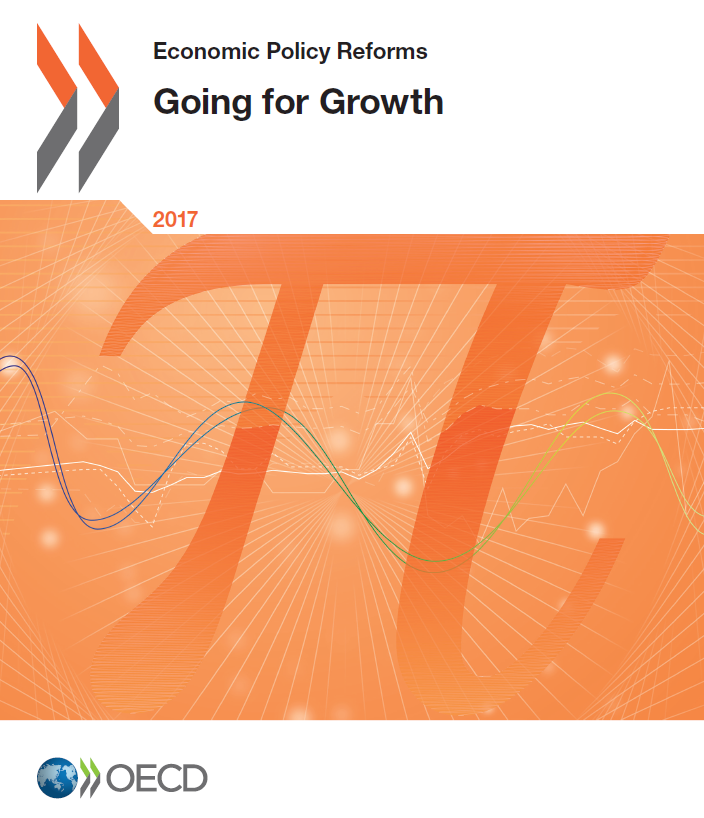 going for growth 2017