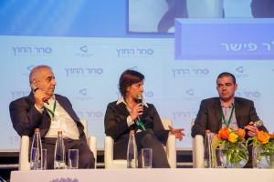 Plenary Panel