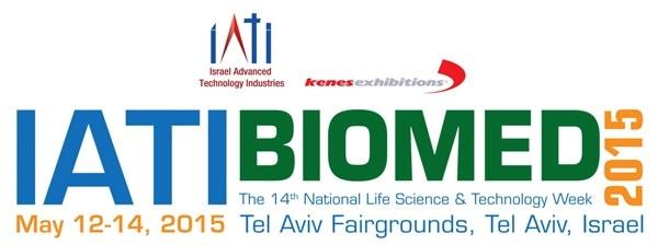 Biomed2015
