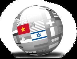 globe_vietnam