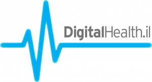 Digital Helath logo 2015
