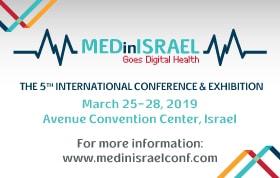 blog israel ENG