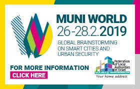 muni world 2019