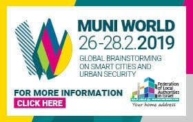 muni world 2019
