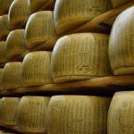 cheese Italian