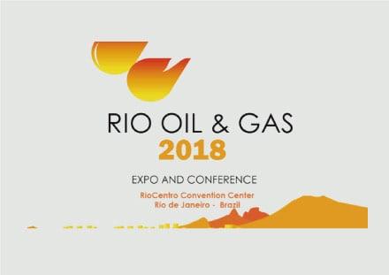 Logo-rio-oil