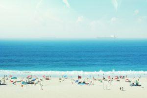 beach Rio