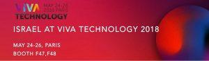 vivatechnology2018