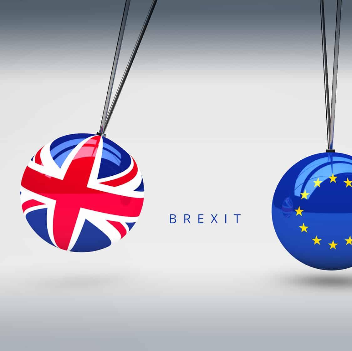 Blog_Mobile_Brexit