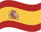 flags_spain