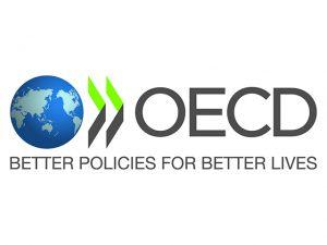 OECDLogo