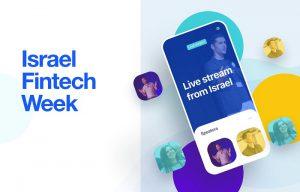fintechweek