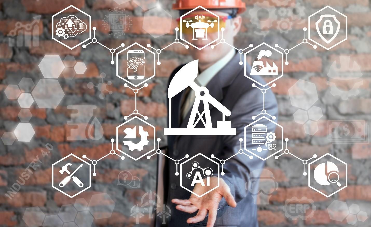 טכנולוגיות לתעשיות כבדות בברזיל